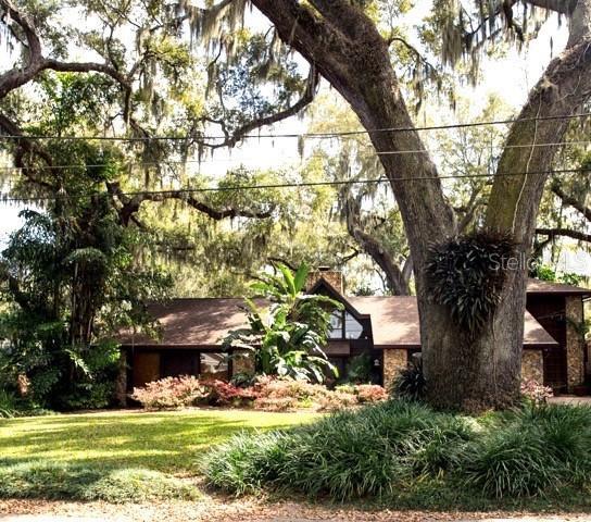5107 OAK ISLAND RD, BELLE ISLE, FL 32809 - BELLE ISLE, FL real estate listing