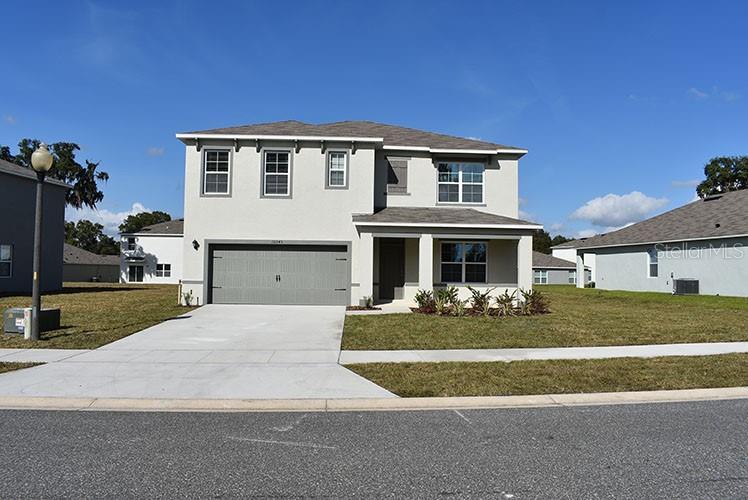 35022 Winter Oak Ln Property Photo