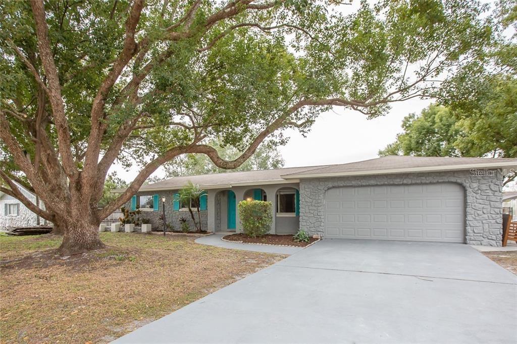 8424 PAMLICO ST #4, ORLANDO, FL 32817 - ORLANDO, FL real estate listing