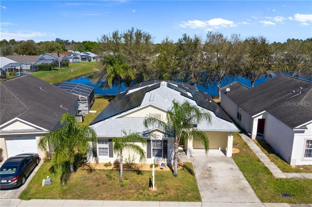 17309 WOODCREST WAY Property Photo - CLERMONT, FL real estate listing