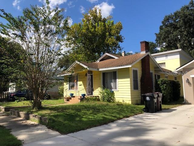 1907 ILLINOIS ST, ORLANDO, FL 32803 - ORLANDO, FL real estate listing