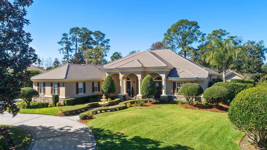 3390 FOXMEADOW CT Property Photo - LONGWOOD, FL real estate listing