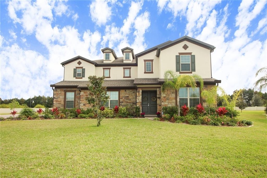 2237 GRAYLING ST, ORLANDO, FL 32820 - ORLANDO, FL real estate listing