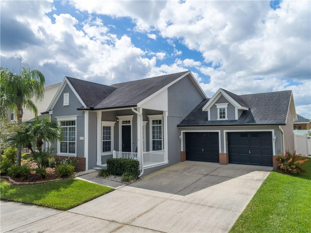 4713 ATWOOD DR, ORLANDO, FL 32828 - ORLANDO, FL real estate listing