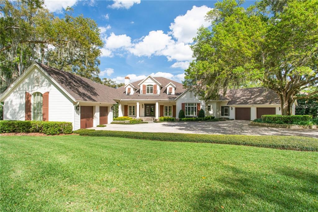 1229 KELSO BLVD, WINDERMERE, FL 34786 - WINDERMERE, FL real estate listing