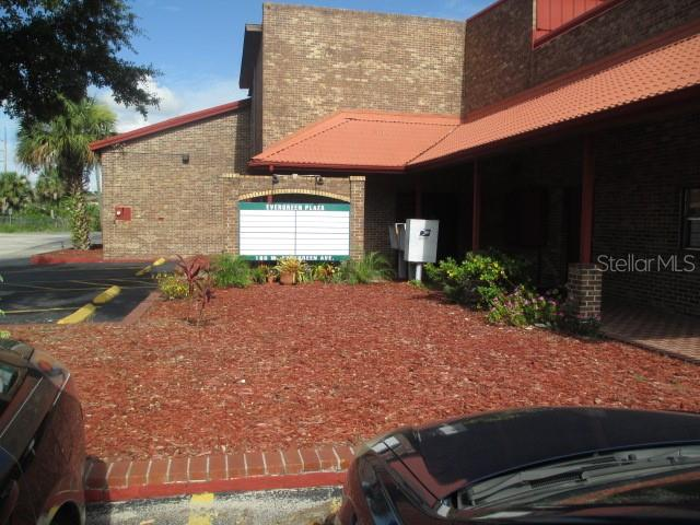 160 W EVERGREEN AVENUE #120+140 Property Photo - LONGWOOD, FL real estate listing