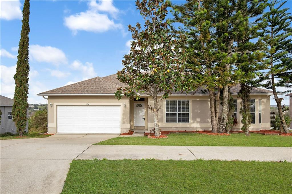 1516 PRESIDIO DR Property Photo - CLERMONT, FL real estate listing