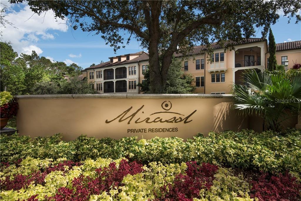 508 Mirasol Cir #101 Property Photo