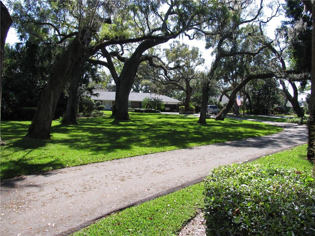 1724 HOFFNER AVE, BELLE ISLE, FL 32809 - BELLE ISLE, FL real estate listing