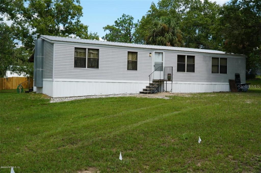 320 Edgehill Rd Property Photo
