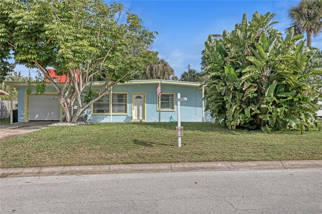 5 HARBOR CIR Property Photo - COCOA BEACH, FL real estate listing