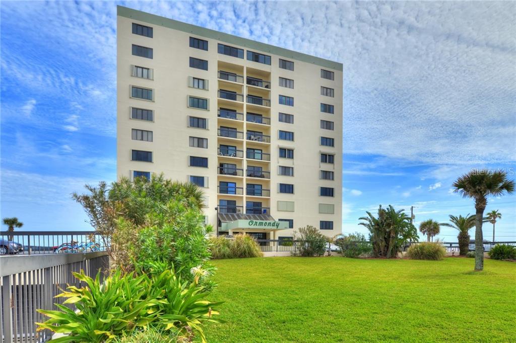 1513 Ocean Shore Blvd #8d Property Photo