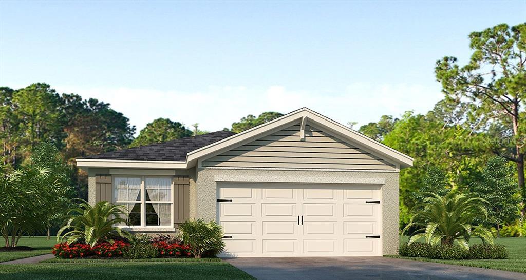 306 CHARLES DR, DELAND, FL 32724 - DELAND, FL real estate listing