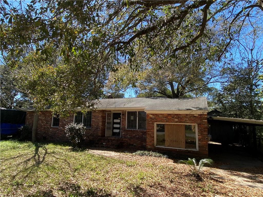 15 KENNINGTON DR, PENSACOLA, FL 32507 - PENSACOLA, FL real estate listing
