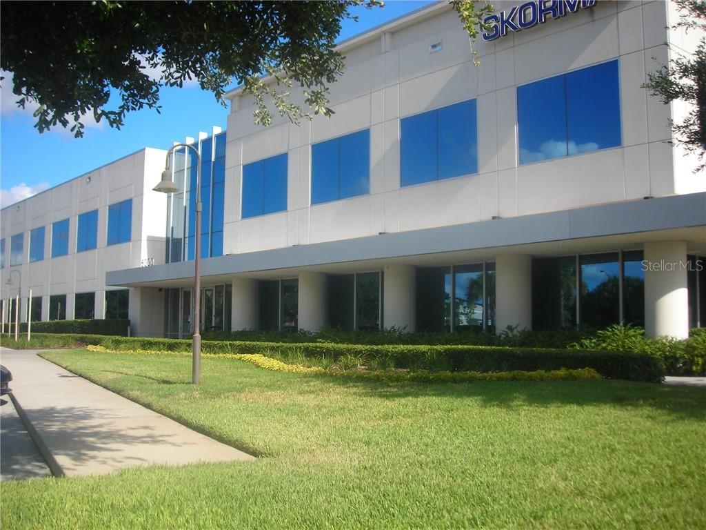 6000 METROWEST BLVD Property Photo - ORLANDO, FL real estate listing