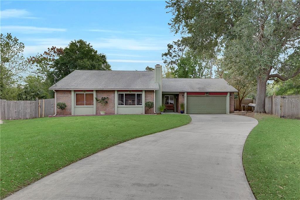 13866 BELVIN CT, ORLANDO, FL 32826 - ORLANDO, FL real estate listing