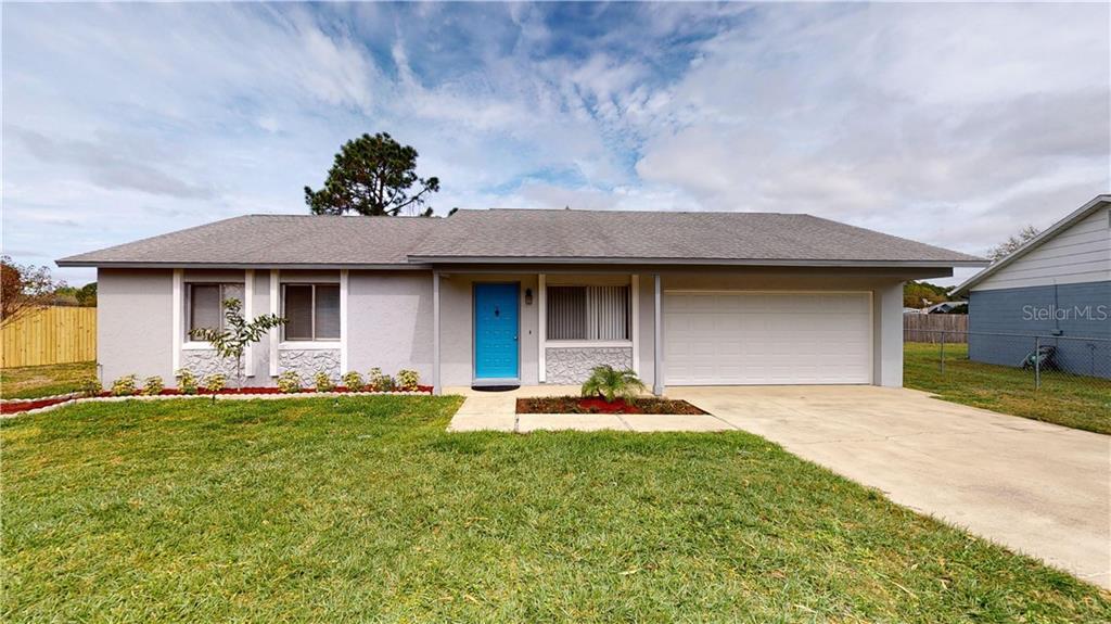 2744 CARLISLE AVE, ORLANDO, FL 32826 - ORLANDO, FL real estate listing