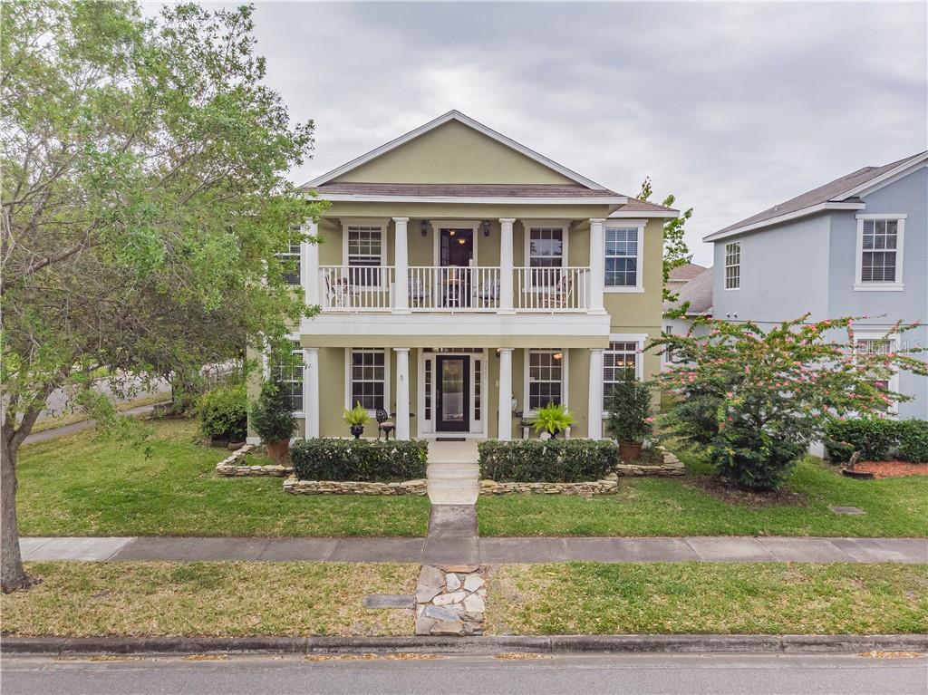 3645 CASSIA DR, ORLANDO, FL 32828 - ORLANDO, FL real estate listing