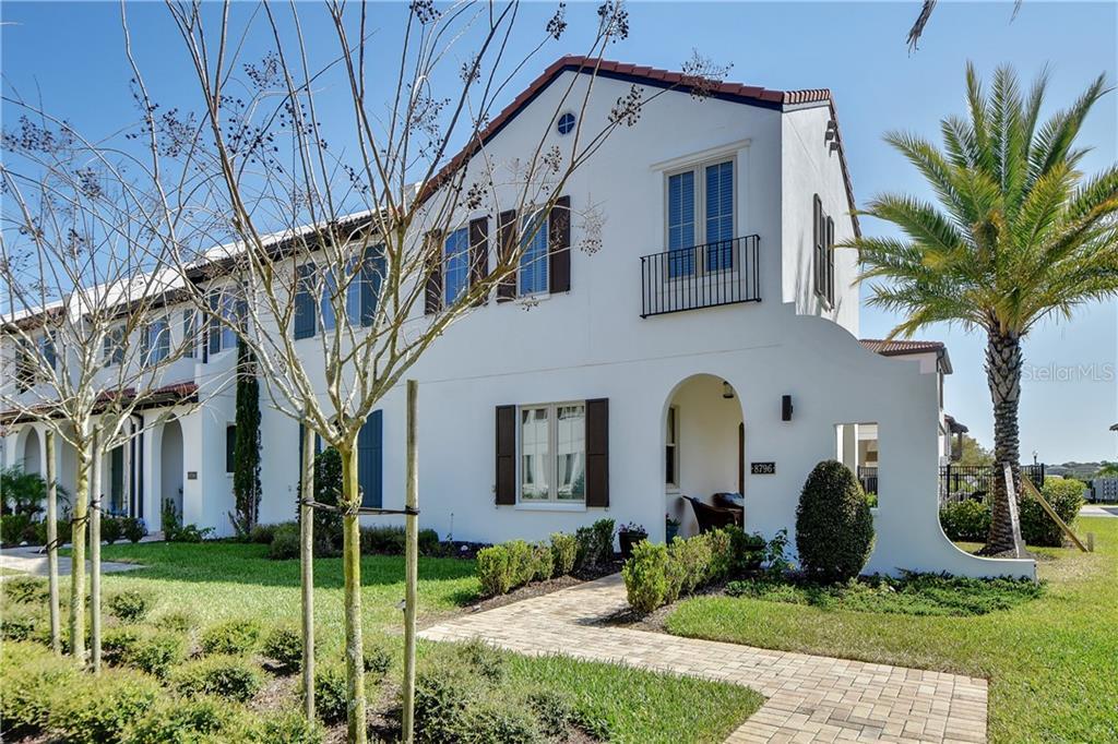 8796 European Fan Palm Aly Property Photo
