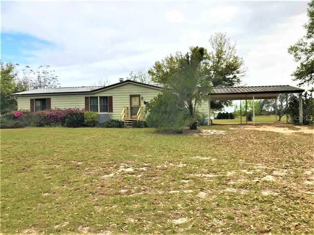 13934 TENNESSEE AVE, ASTATULA, FL 34705 - ASTATULA, FL real estate listing