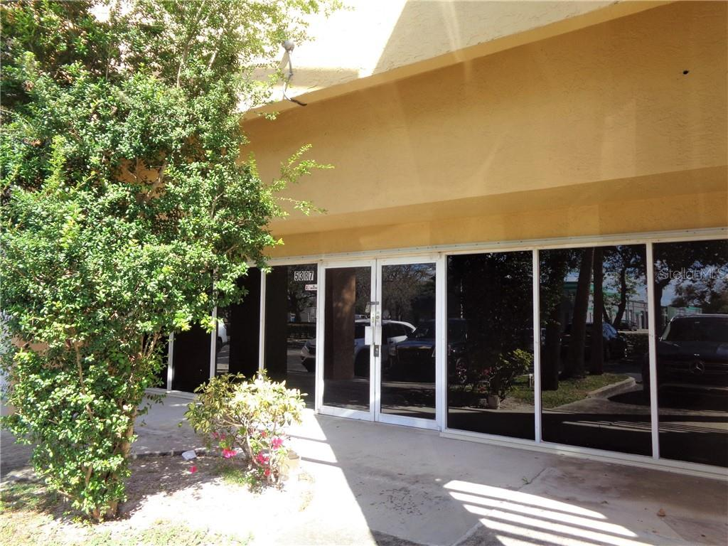 5387 N NOB HILL RD, SUNRISE, FL 33351 - SUNRISE, FL real estate listing