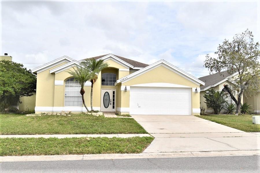 10849 NORCROSS CIR, ORLANDO, FL 32825 - ORLANDO, FL real estate listing