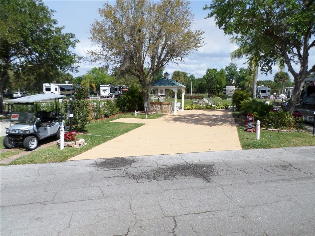 431 WATERWAY DR, RIVER RANCH, FL 33867 - RIVER RANCH, FL real estate listing