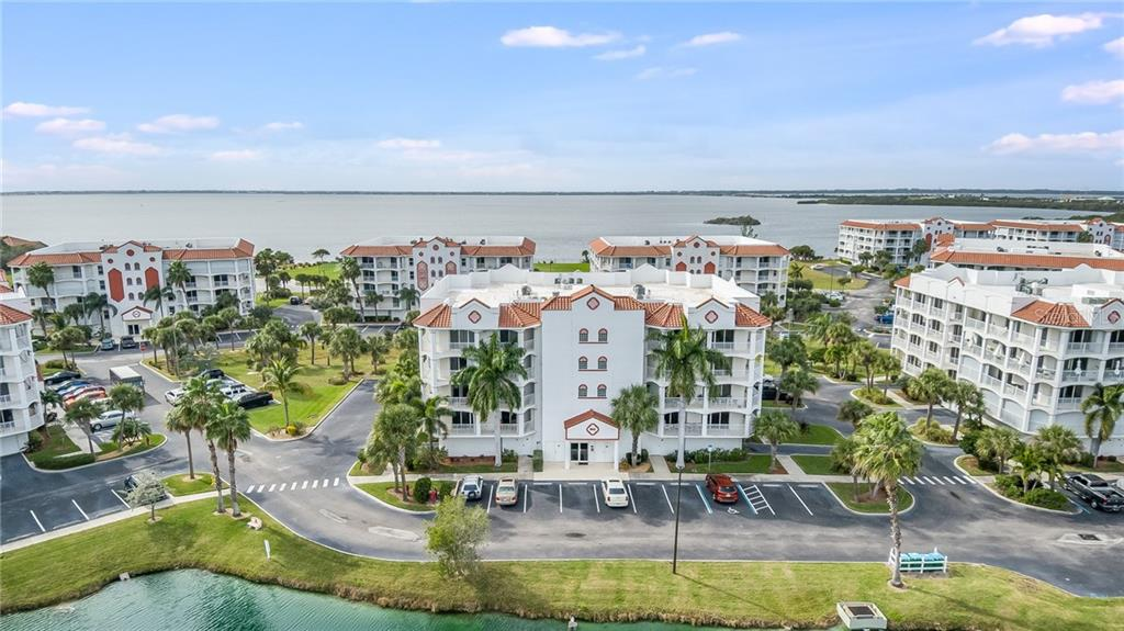 8922 LAGUNA LN #304 Property Photo - CAPE CANAVERAL, FL real estate listing