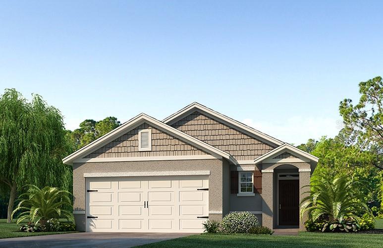 300 CHARLES DR, DELAND, FL 32724 - DELAND, FL real estate listing