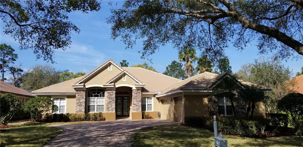 3370 OAKMONT TER, LONGWOOD, FL 32779 - LONGWOOD, FL real estate listing