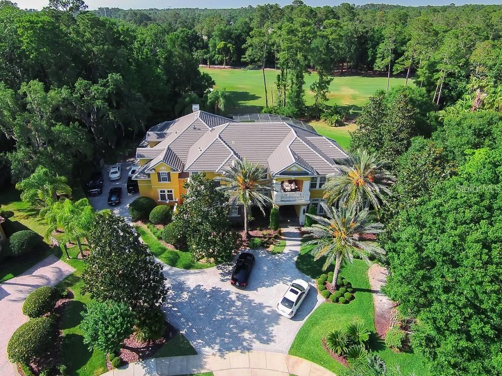 3499 ROCKCLIFF PL, LONGWOOD, FL 32779 - LONGWOOD, FL real estate listing