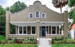 510 E LEMON AVE Property Photo - EUSTIS, FL real estate listing