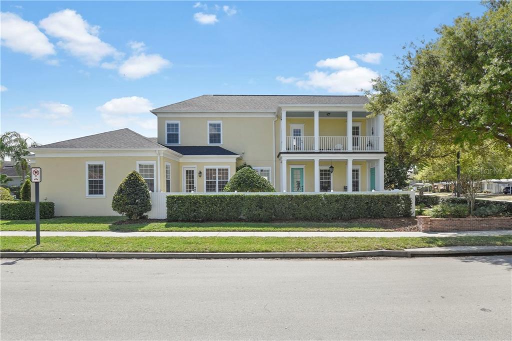 1397 Bennett Rd Property Photo
