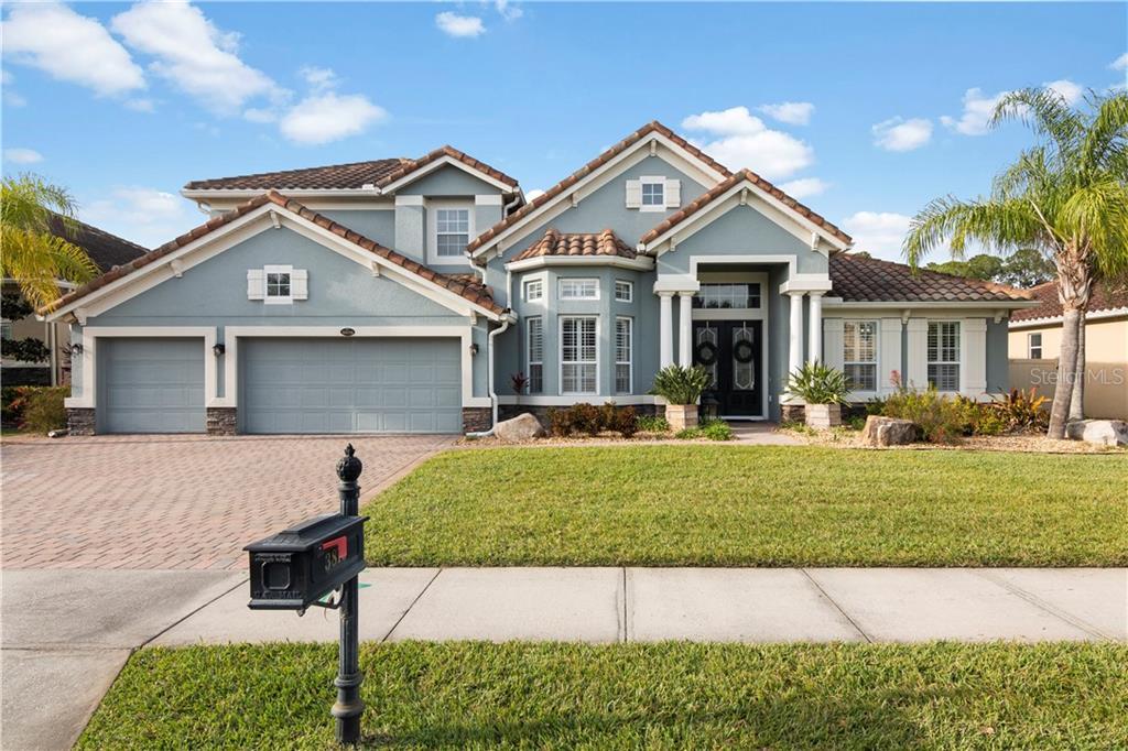 3819 ISLE VISTA AVE, BELLE ISLE, FL 32812 - BELLE ISLE, FL real estate listing