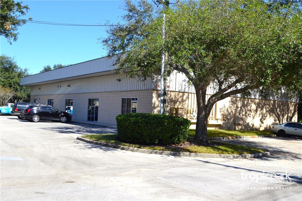 1536-1542 TROPIC PARK DR #1536-1542 Property Photo - SANFORD, FL real estate listing
