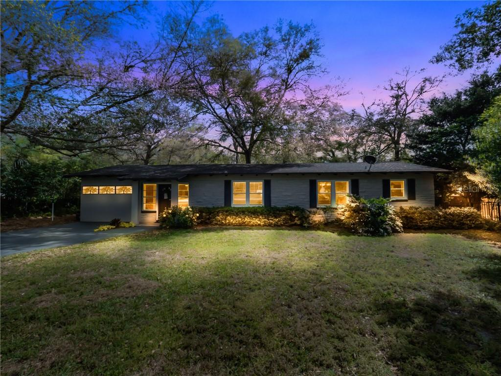 311 NELSON AVE Property Photo - LONGWOOD, FL real estate listing