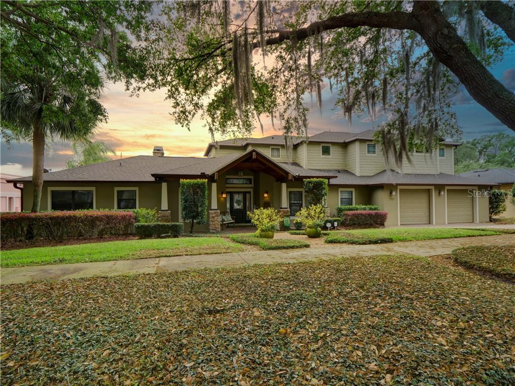 732 WILKINSON ST Property Photo - ORLANDO, FL real estate listing