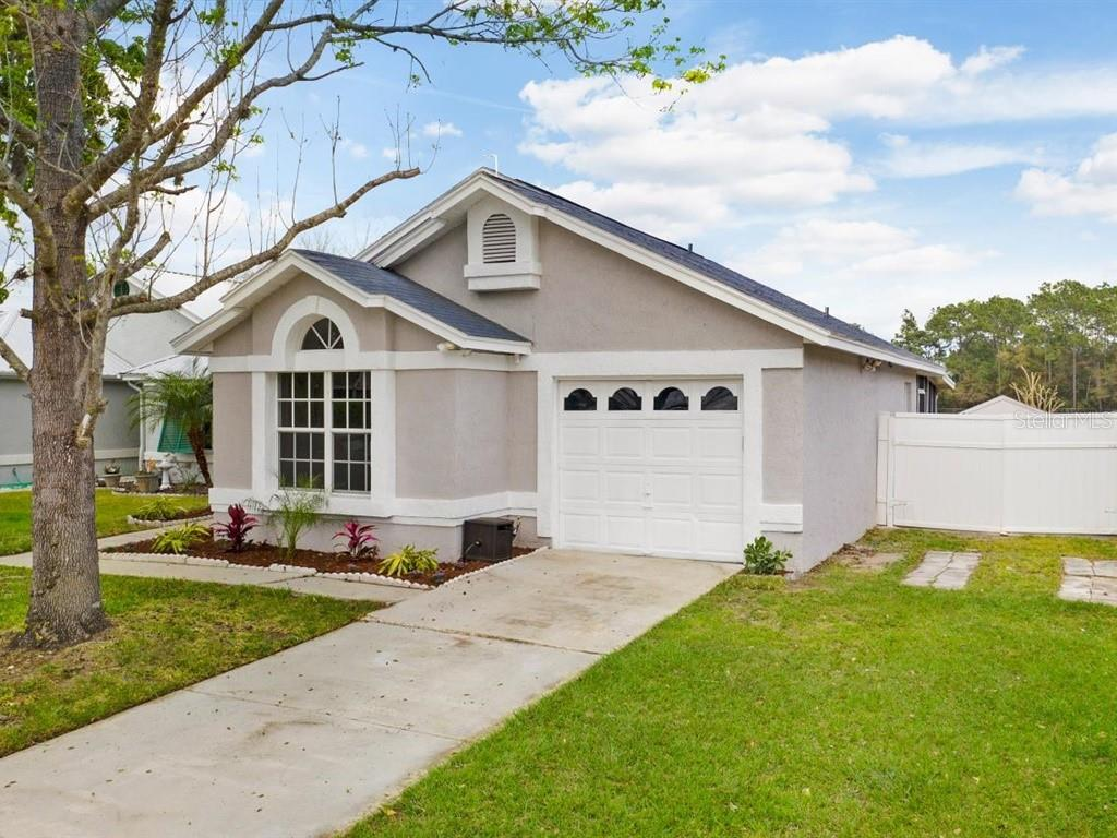 3226 GINGER CIR, ORLANDO, FL 32826 - ORLANDO, FL real estate listing