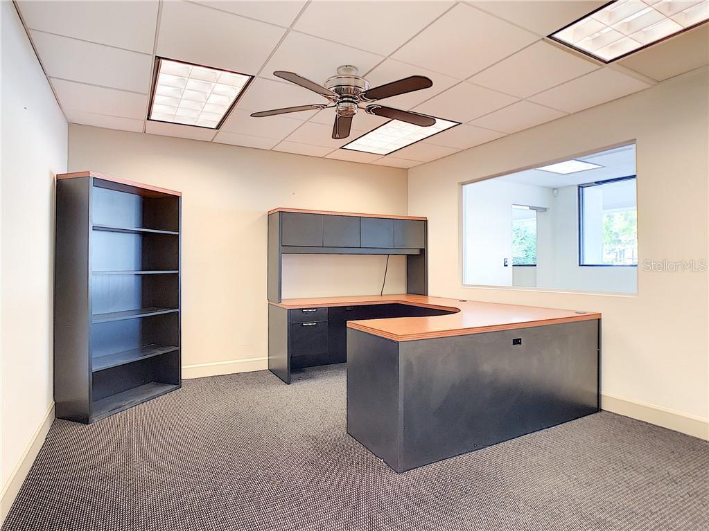 477 COMMERCE WAY #109 & 111, LONGWOOD, FL 32750 - LONGWOOD, FL real estate listing