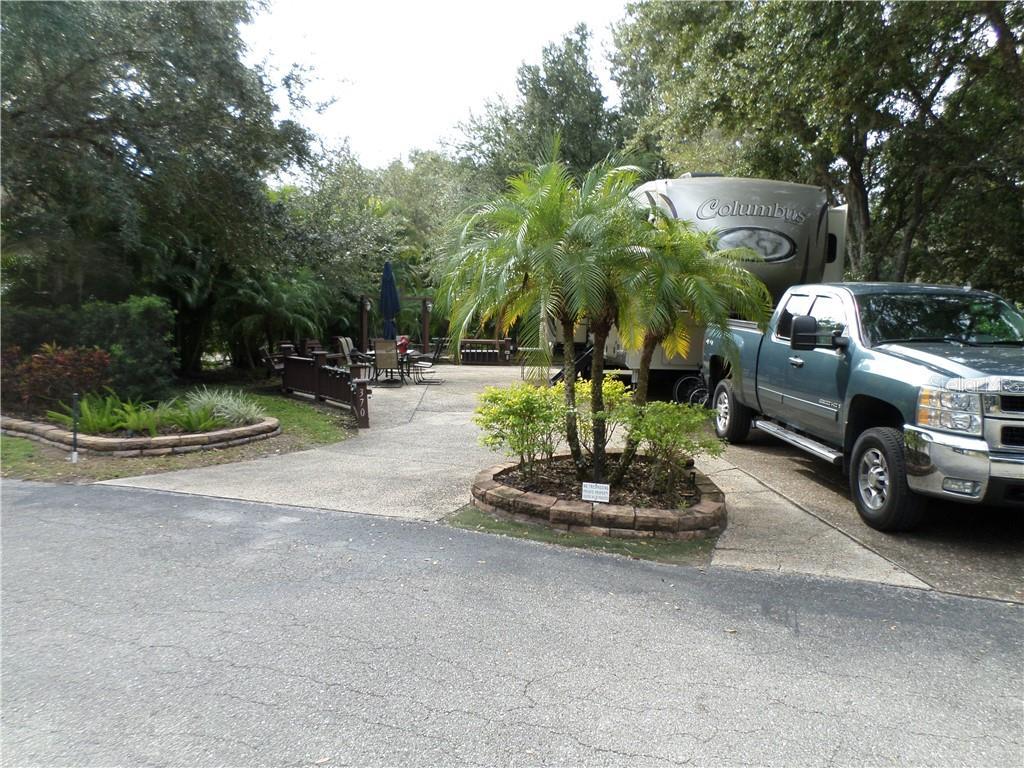 370 BOB CAT LN, RIVER RANCH, FL 33867 - RIVER RANCH, FL real estate listing