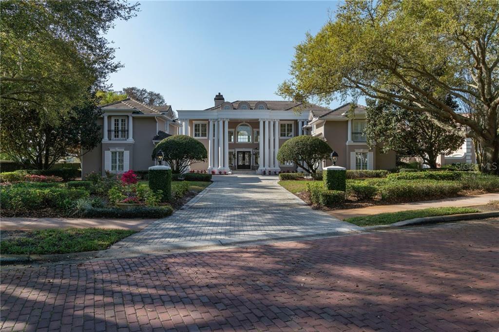 12516 Park Ave Property Photo