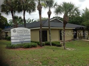 401 N MILLS AVENUE #C Property Photo - ORLANDO, FL real estate listing