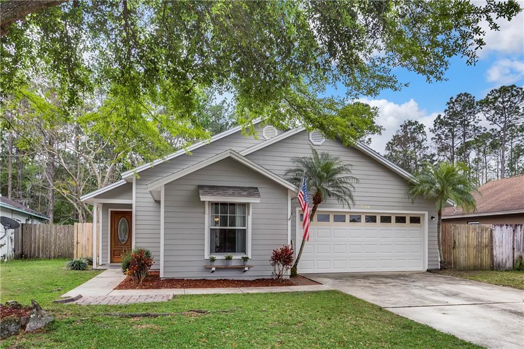 3014 SENNA CT, ORLANDO, FL 32826 - ORLANDO, FL real estate listing