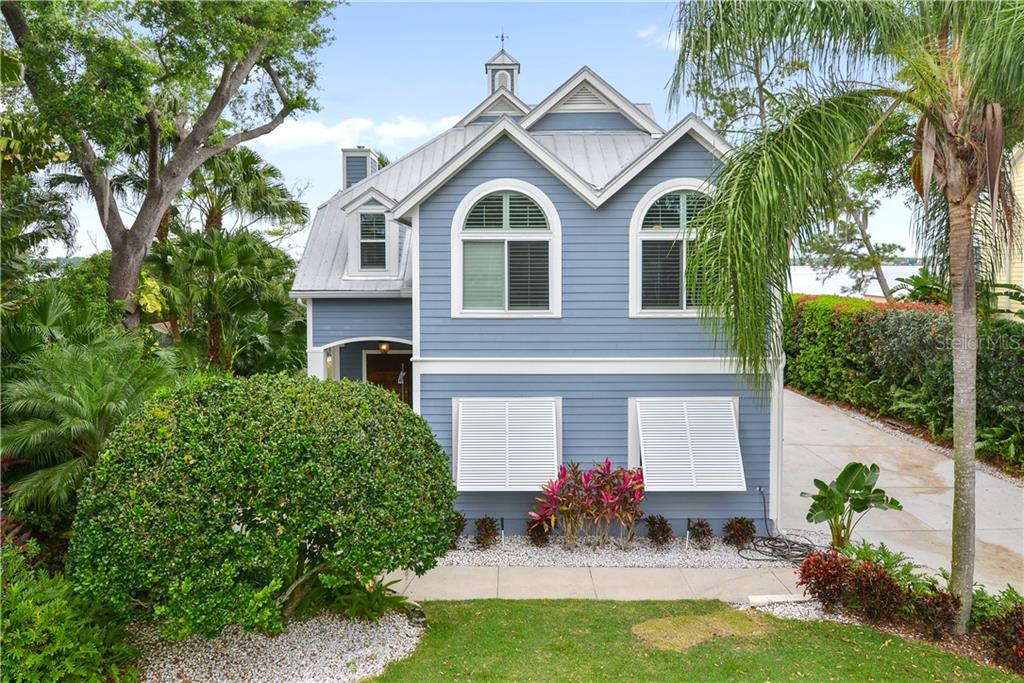 2509 NELA AVE, BELLE ISLE, FL 32809 - BELLE ISLE, FL real estate listing
