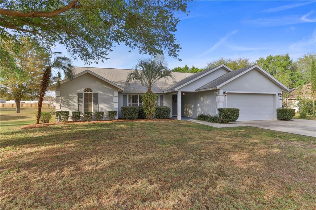 36737 ANTONE DR Property Photo - GRAND ISLAND, FL real estate listing