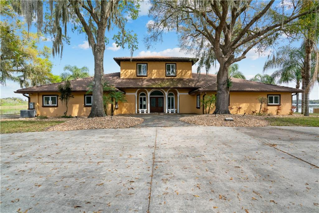 5000 SAINT DENIS CT Property Photo - BELLE ISLE, FL real estate listing