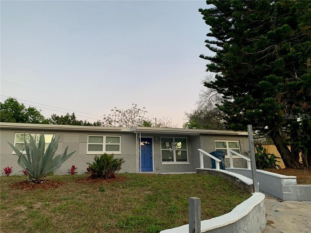 1316 Miami Ave Property Photo