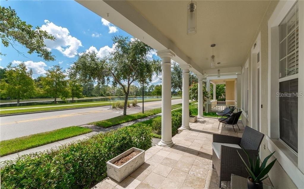 13951 GOLDEN RAIN TREE BLVD, ORLANDO, FL 32828 - ORLANDO, FL real estate listing
