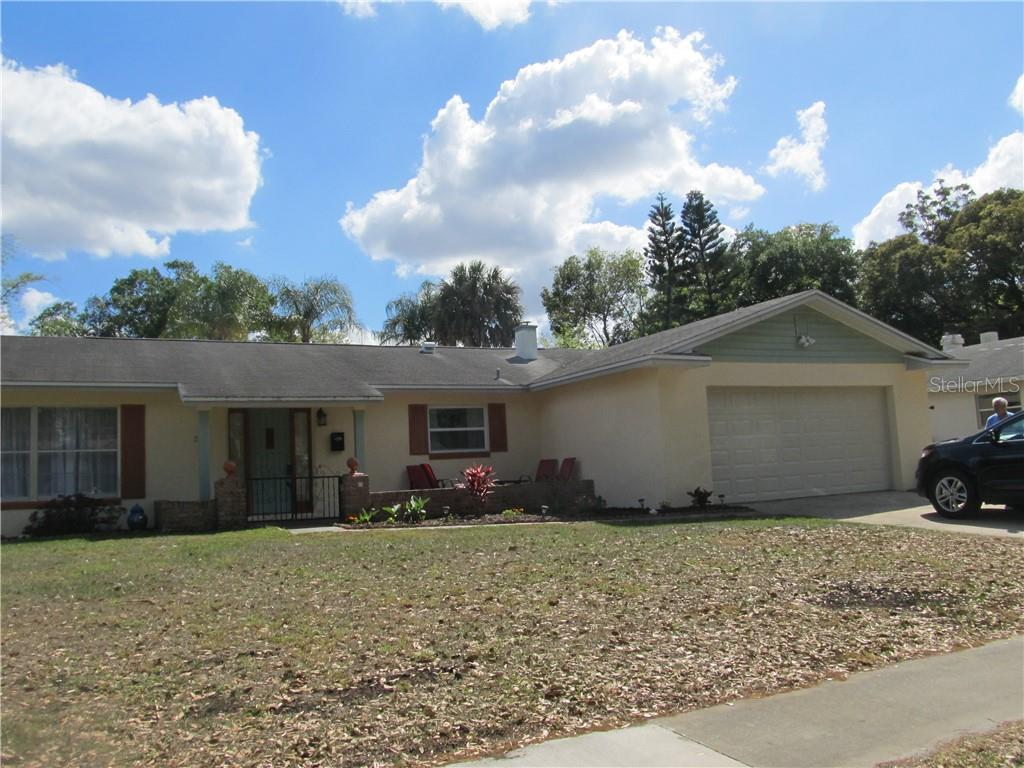 2938 BANCHORY RD Property Photo - WINTER PARK, FL real estate listing