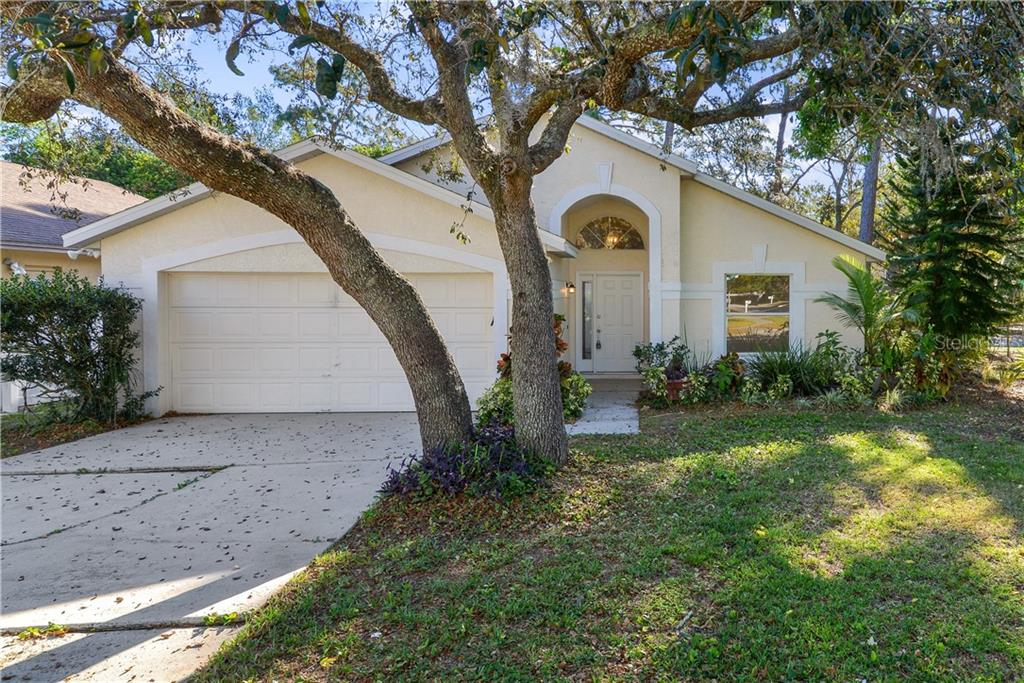 3801 BENTFORD CT, ORLANDO, FL 32817 - ORLANDO, FL real estate listing